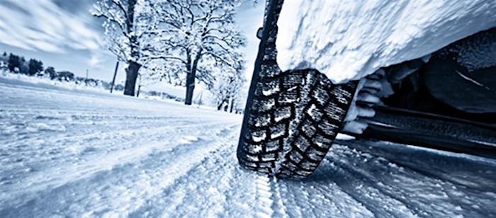 Acquistare online in pneumatici invernali: dove?