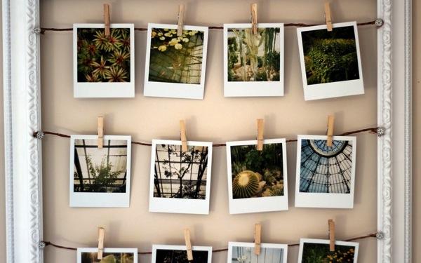 polaroid_wall.jpg