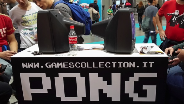 pong_gamescollection.jpg