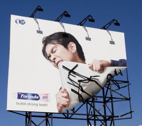 poster_pubblicita