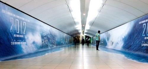 poster_subway