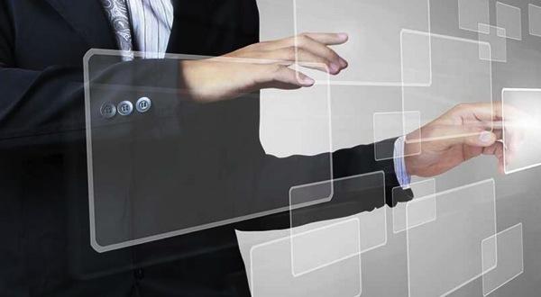 presentations_hand.jpg