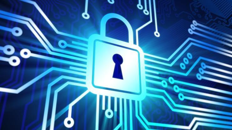 Selezione di Programmi dedicati alla protezione della privacy sul computer