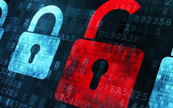 9 e oltre programmi dedicati alla protezione della privacy sul computer