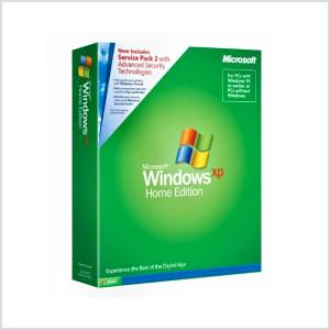 prodotto_microsoft_xp_home.jpg