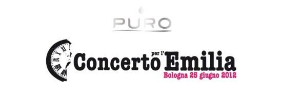 puro_concerto_per_emilia