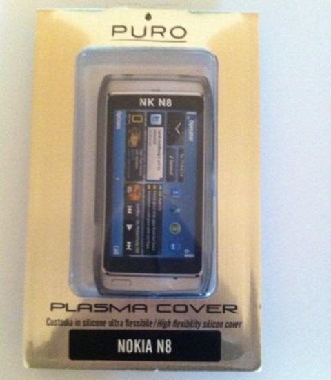 puro_n8_blister