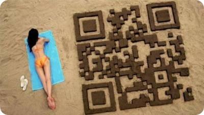 qr_code_beach