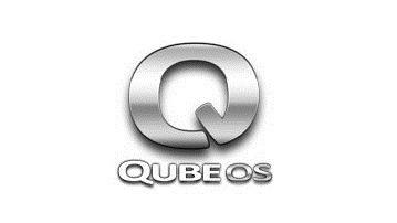 qubeos_logo