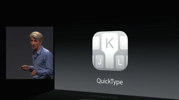 quicktype.jpg