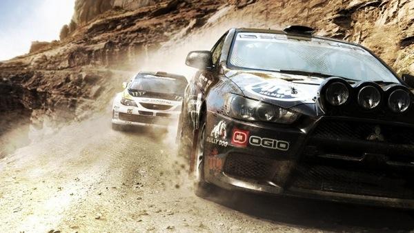 rally_race.jpg