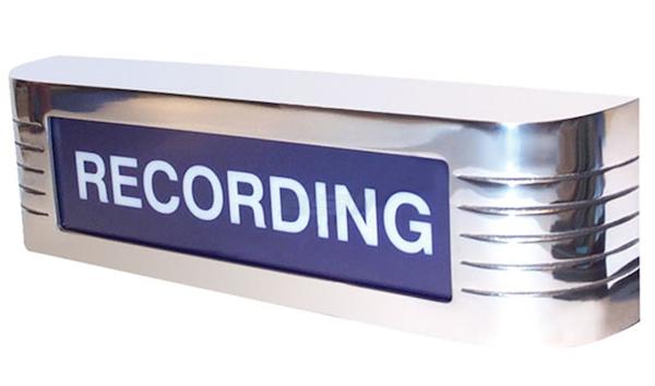 13 programmi per registrare musica dal computer da diverse fonti