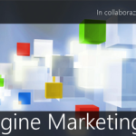 reimagine_marketing_2014.png