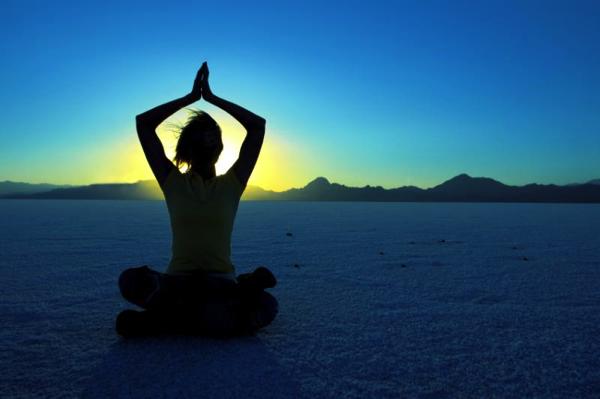 10 e oltre siti web dedicati alla musica rilassante che allontana lo stress