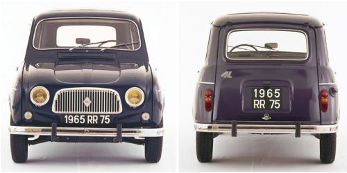 renault4_front_rear