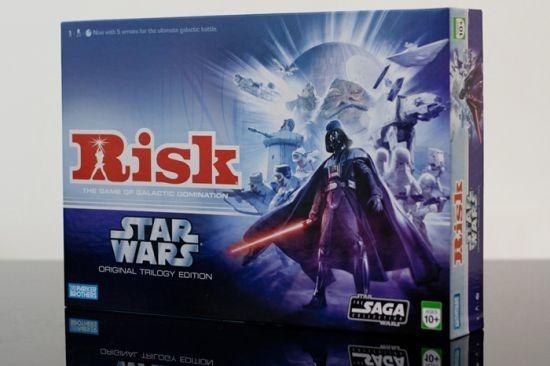 risk_star_wars