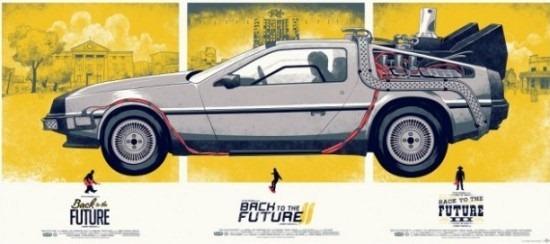 ritorno_al_futuro_poster