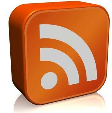 5 e oltre Software Mixare ed Unire più Feed RSS