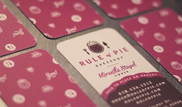 rule_pie_visita.jpg