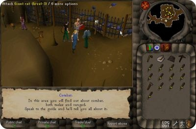 runescape_screen