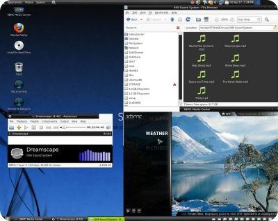 sabayon_desktop