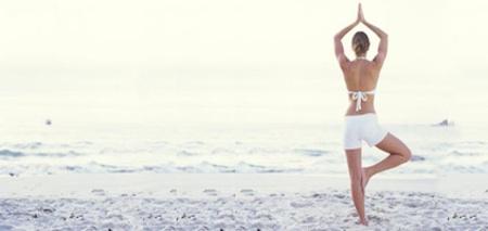 20 e oltre portali dedicati alla salute ed al benessere