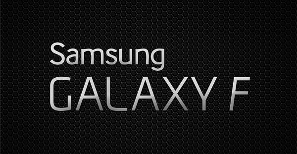 samsung_galaxy_f_scr.png