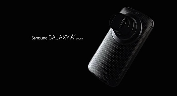 samsung_galaxy_k_zoom_black.jpg