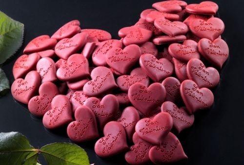 san_valentino_cuori