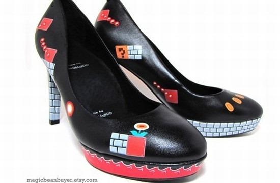 scarpe_supermario