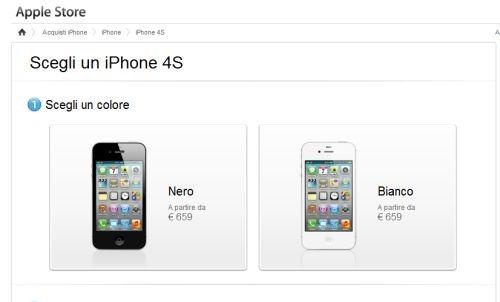 scegli_iphone4s