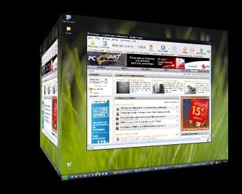 screen3d.jpg