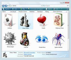 screenshot_windowsgameexplorer.jpg