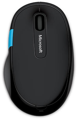 Sculpt Modern Mouse