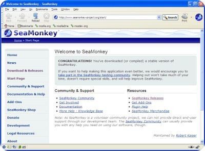 seamonkey_screen