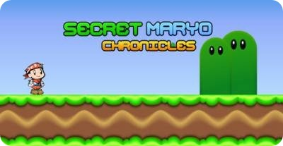 secret_maryo