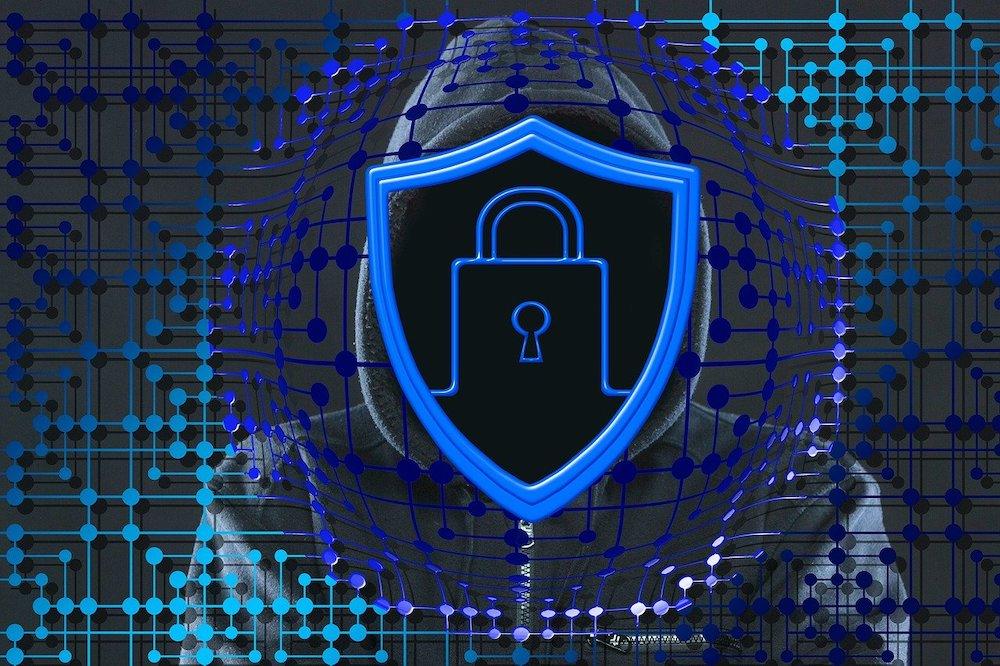 Come prevenire un furto d'identità online?