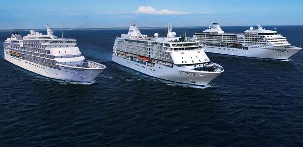 ships_cruise.jpg