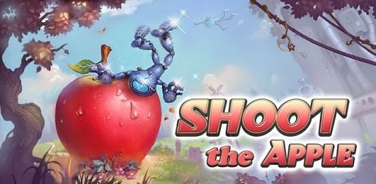 shoot_the_apple