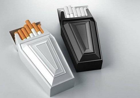 sigaretta_bara