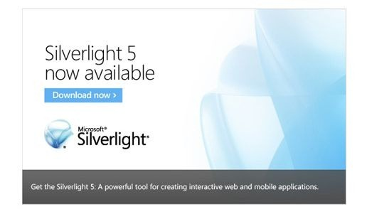 silverlight_5
