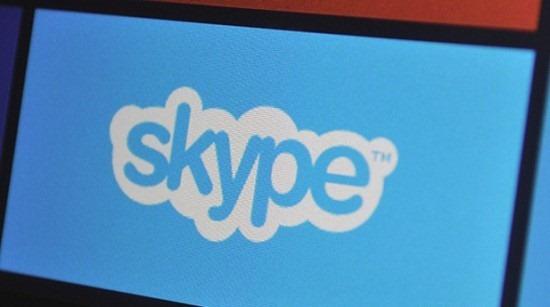 skype_metro