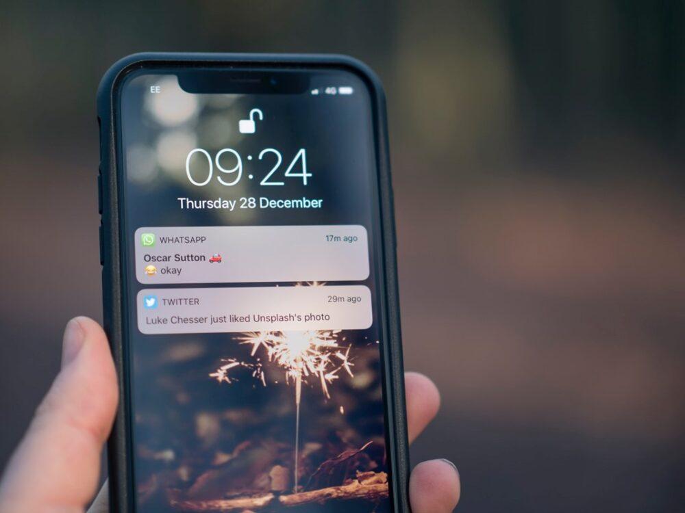 Come Rintracciare Un Telefono Cellulare Gratuitamente Senza Consenso