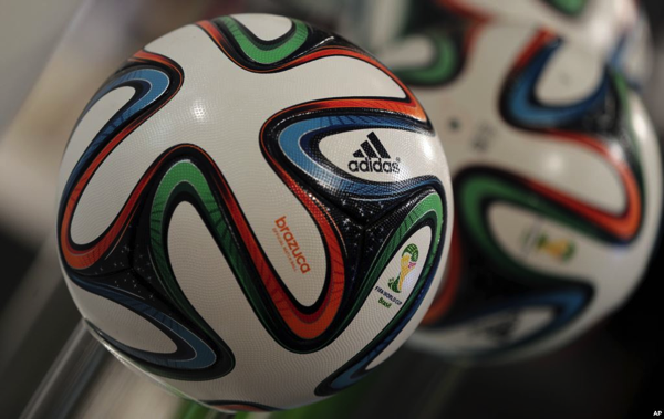 soccer_ball.png