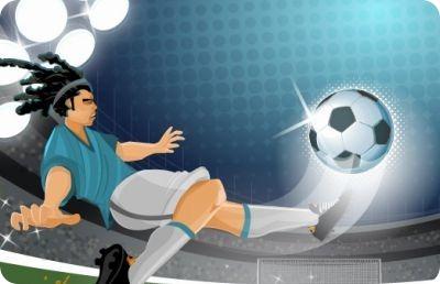 soccer_flash