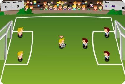 soccer_side