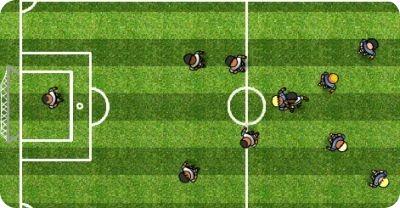 soccer_up