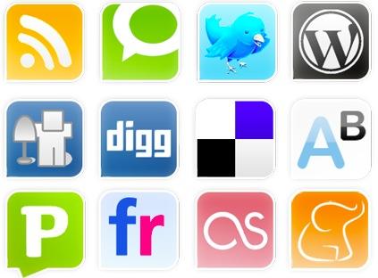 social_bookmarking.jpg