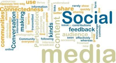 social_media_scritte
