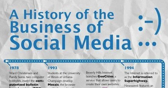 social_media_story
